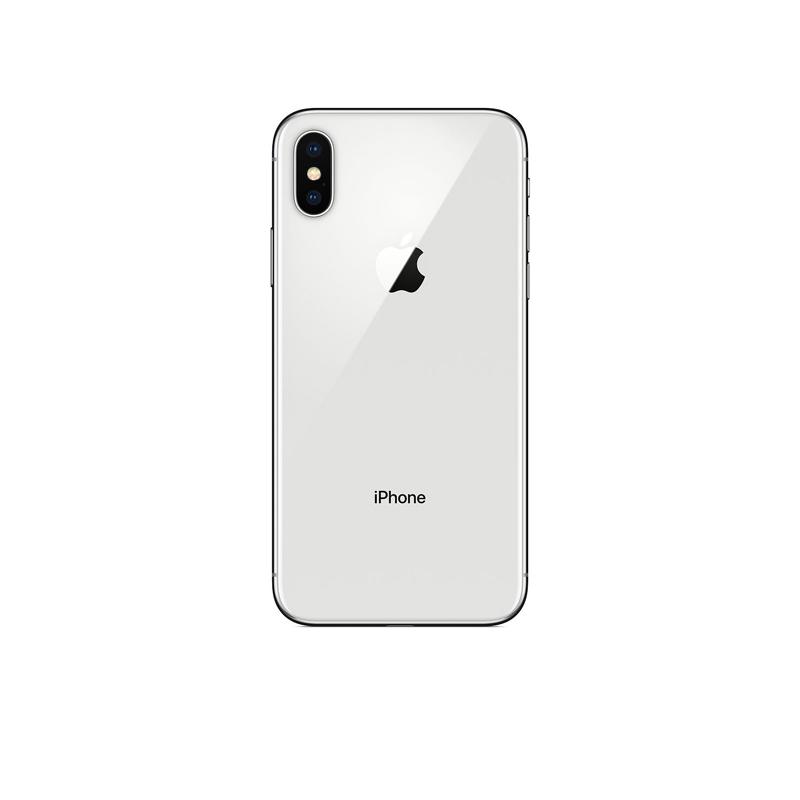 iPhone-X-Garantie-12-mois-reconditionnne-deblooque miniature 7